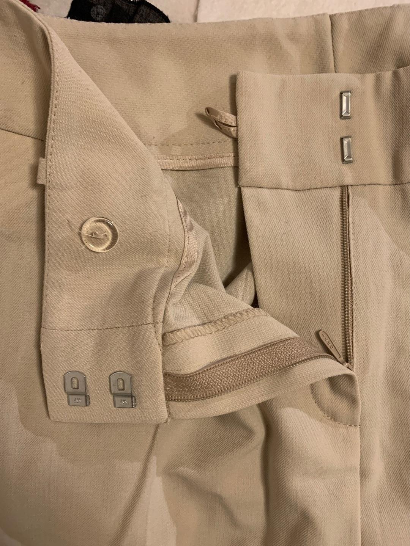 Damers bukser og jeans - RIL'S photo 3
