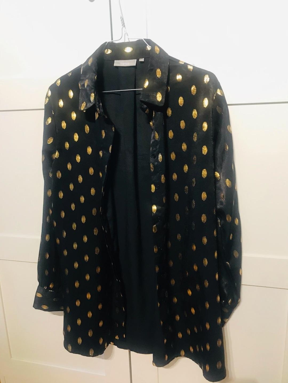 Damers bluser og skjorter - FRANSA photo 1