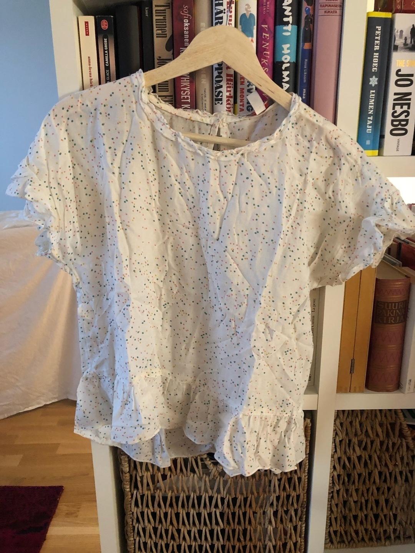 Damers bluser og skjorter - ESPRIT photo 1
