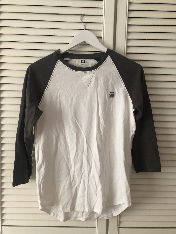 Damen tops & t-shirts - G-STAR RAW photo 1