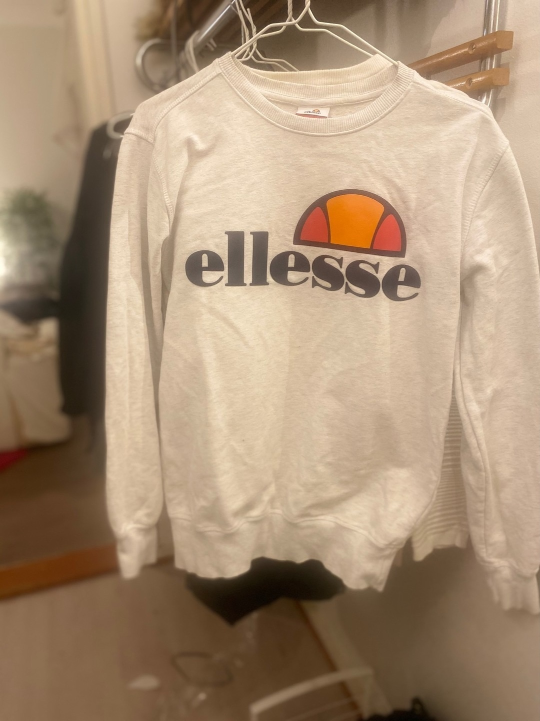 Women's hoodies & sweatshirts - ELLESSE photo 2