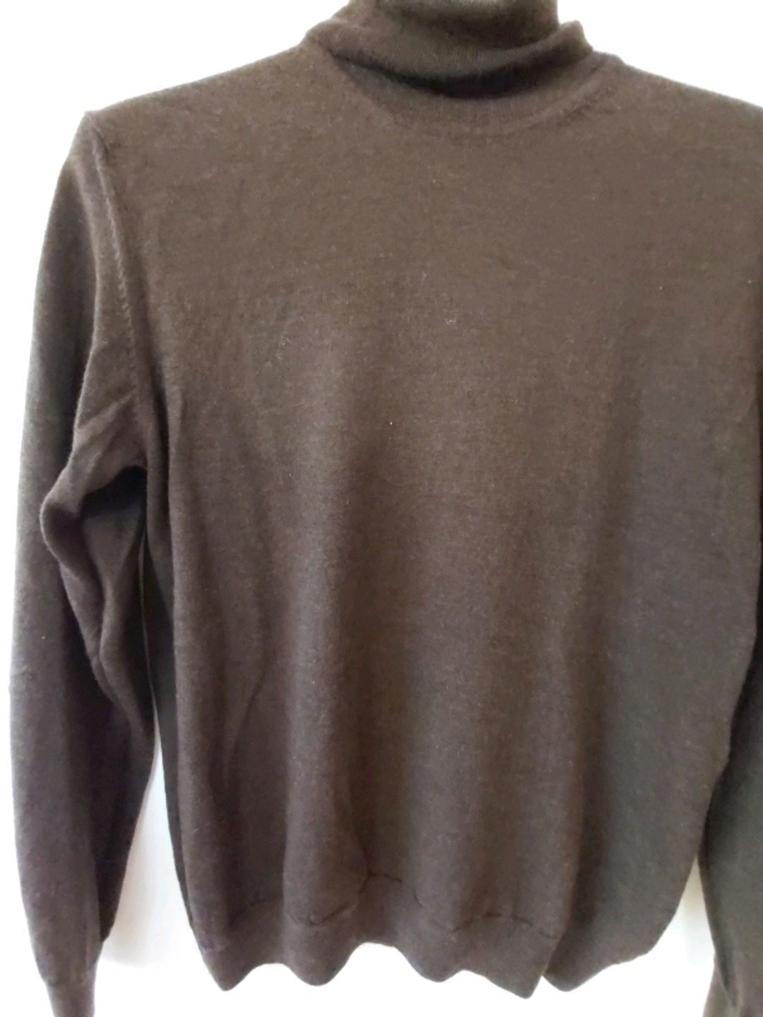 Women's jumpers & cardigans - GIORGIO. photo 1