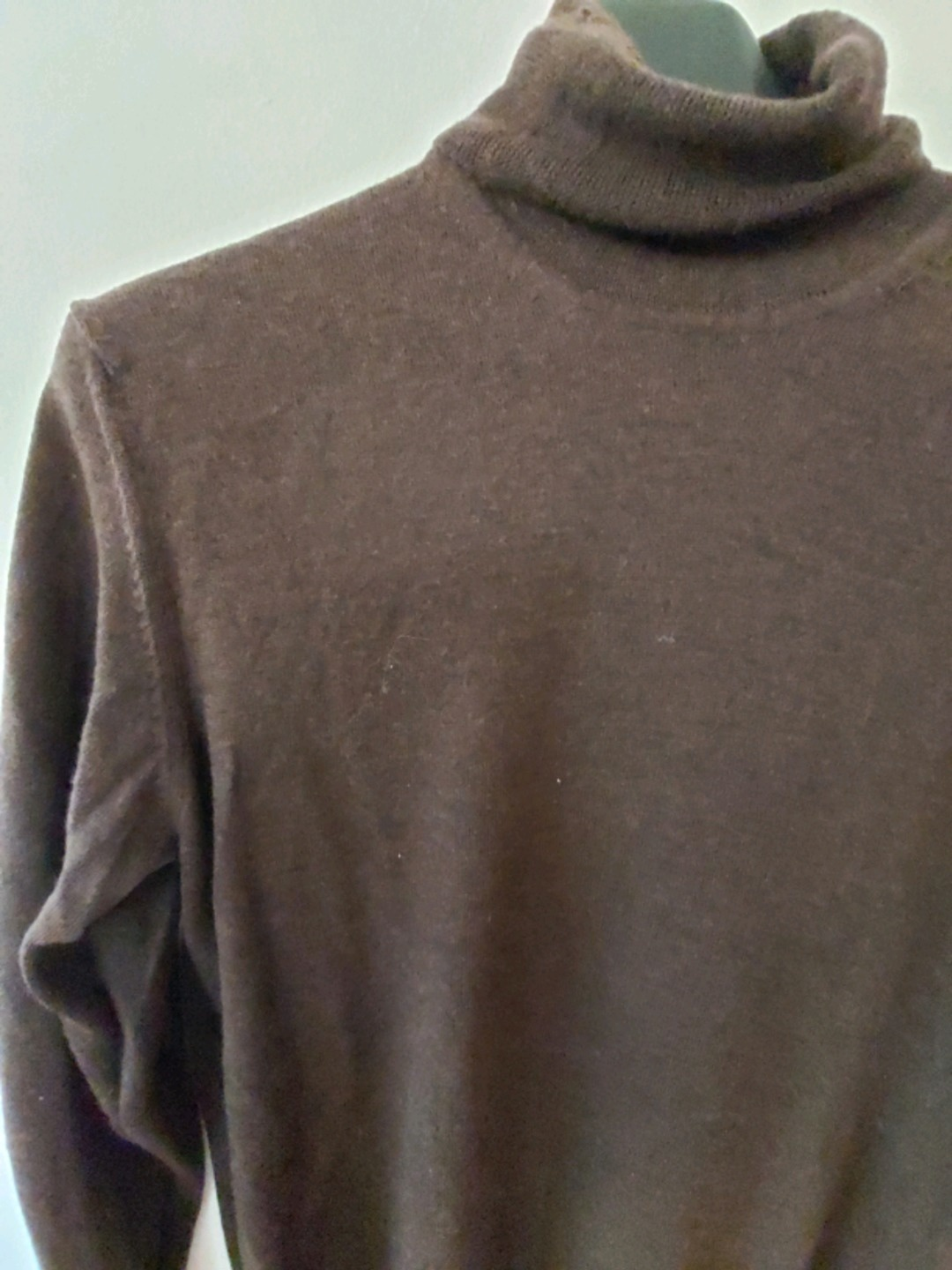 Women's jumpers & cardigans - GIORGIO. photo 2