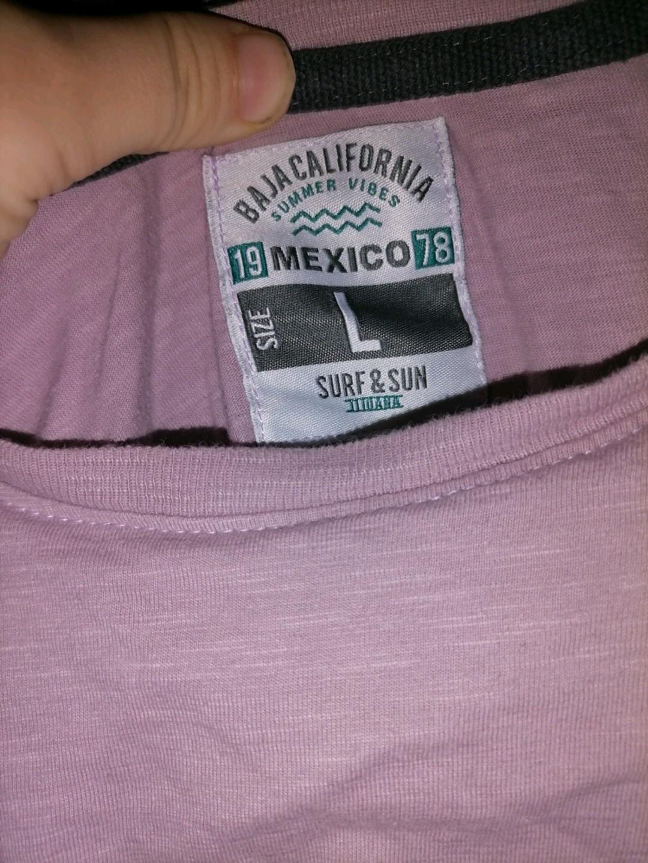 Women's tops & t-shirts - - photo 3