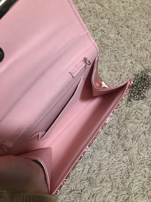 Women's bags & purses - GLITTER photo 2