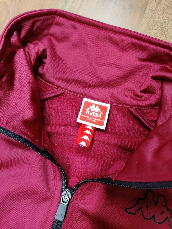 Women's sportswear - KAPPA photo 3