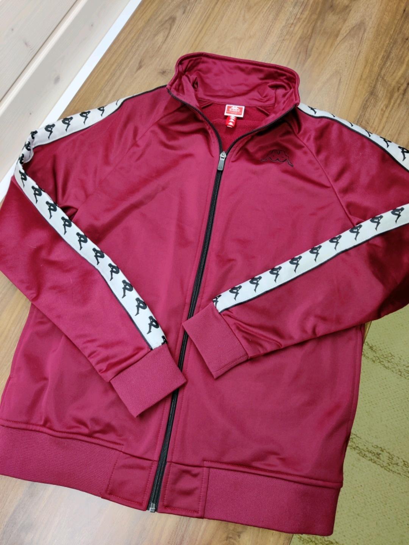 Women's sportswear - KAPPA photo 1