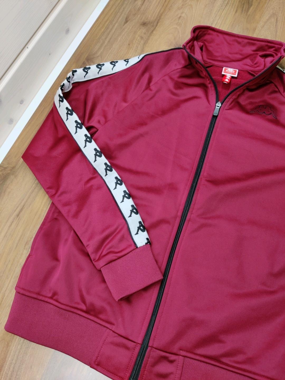Women's sportswear - KAPPA photo 2