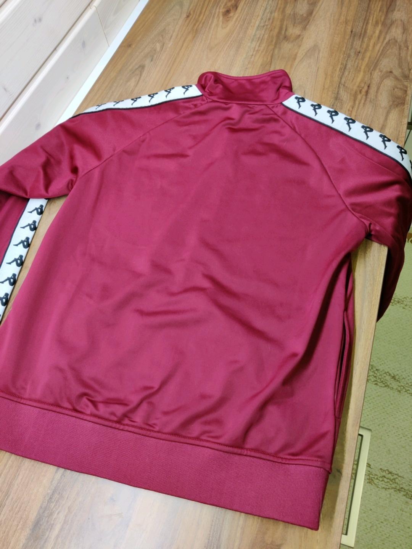 Women's sportswear - KAPPA photo 4