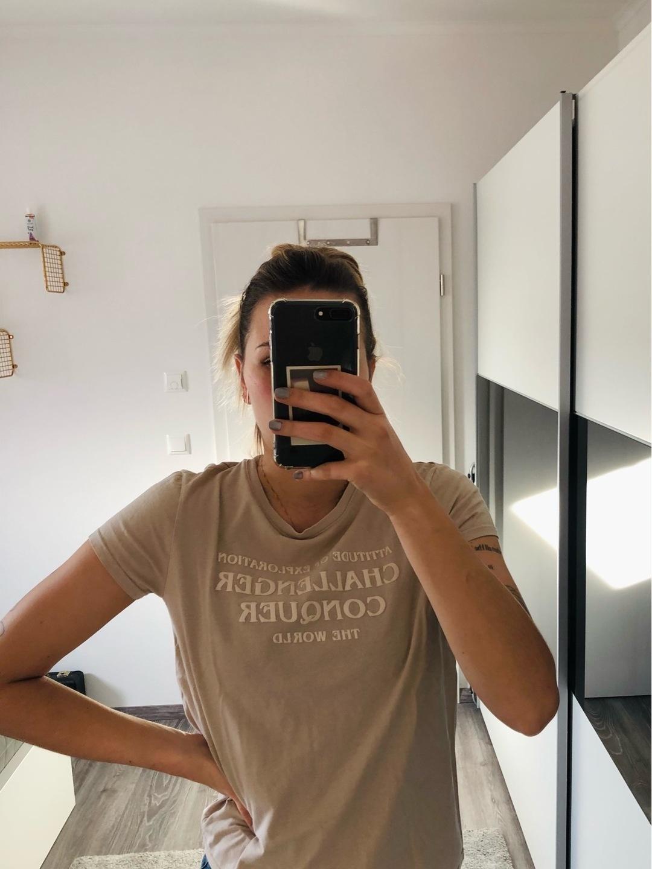 Women's tops & t-shirts - TALLY WEIJL photo 1