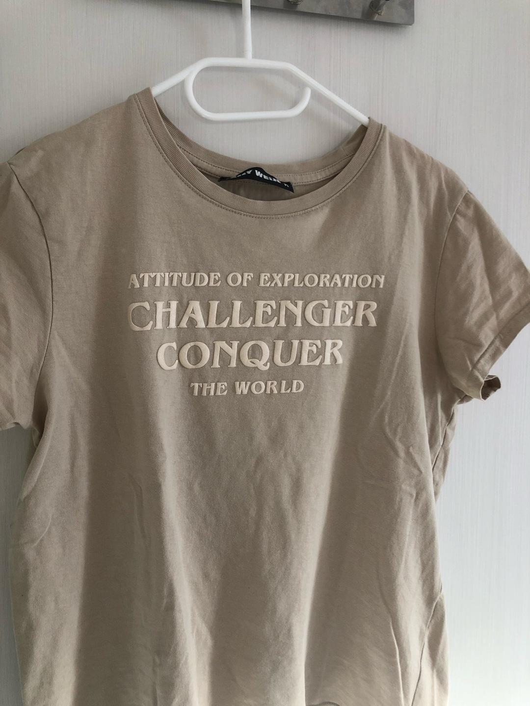 Women's tops & t-shirts - TALLY WEIJL photo 3