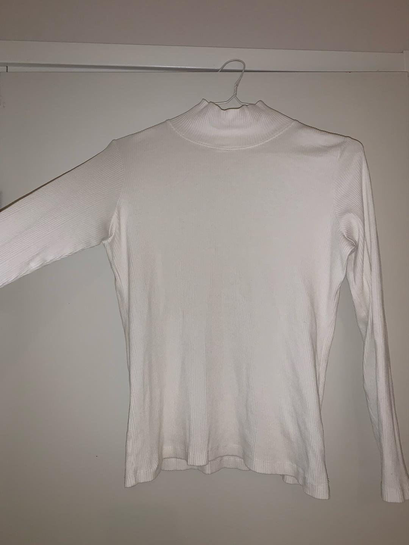 Women's blouses & shirts - HOUSE photo 2