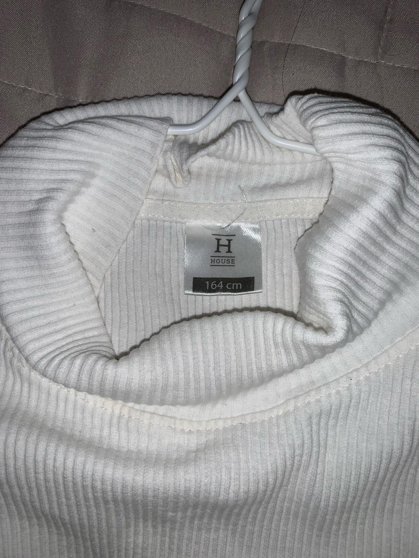 Women's blouses & shirts - HOUSE photo 3