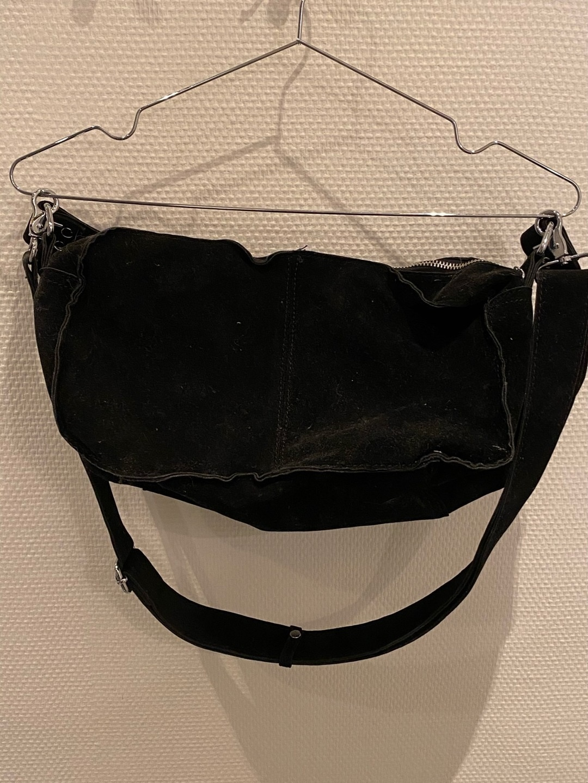 Women's bags & purses - NOELLA photo 2