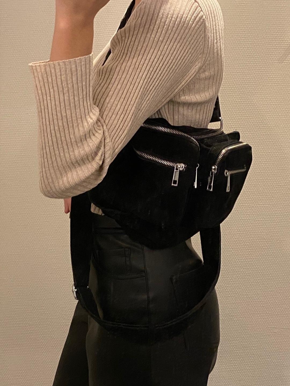 Women's bags & purses - NOELLA photo 3