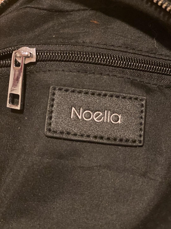 Women's bags & purses - NOELLA photo 4