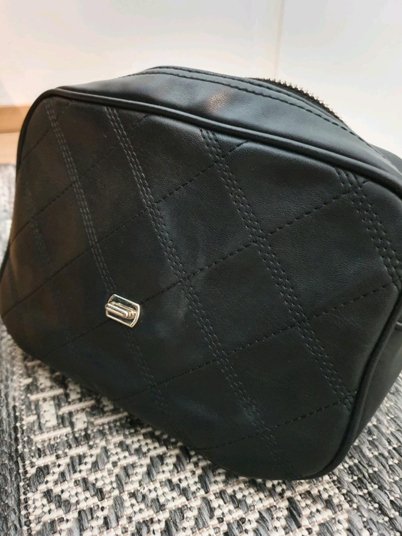 Damen taschen & geldbörsen - ZARA photo 3