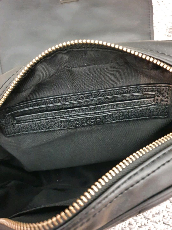 Damen taschen & geldbörsen - ZARA photo 4