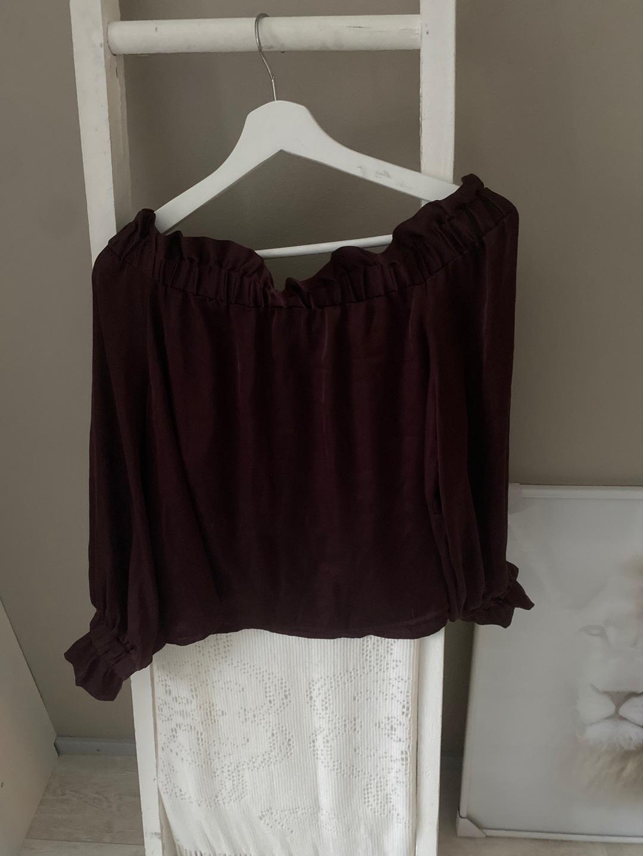 Women's tops & t-shirts - GINATROT photo 2