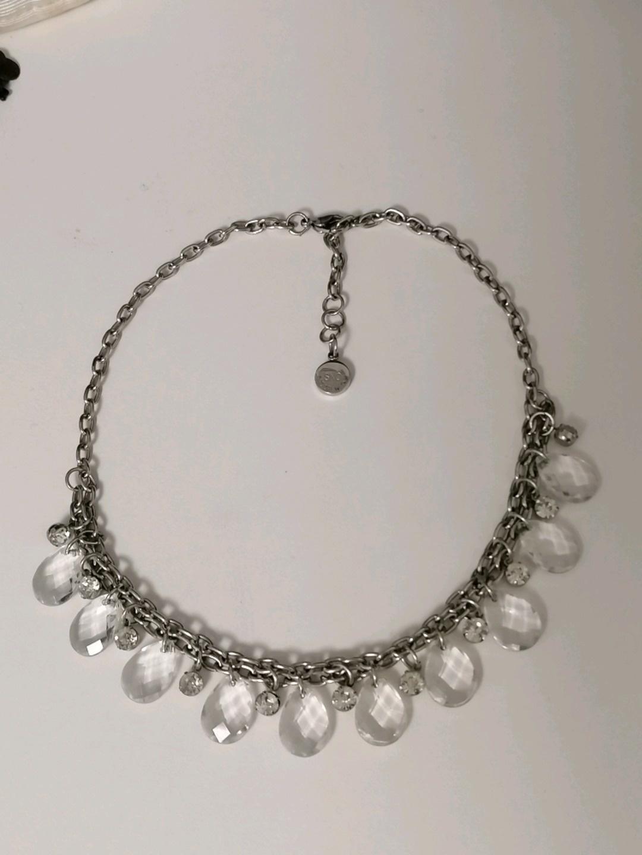 Women's jewellery & bracelets - SNÖ OF SWEDEN photo 1
