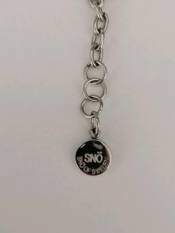 Women's jewellery & bracelets - SNÖ OF SWEDEN photo 2