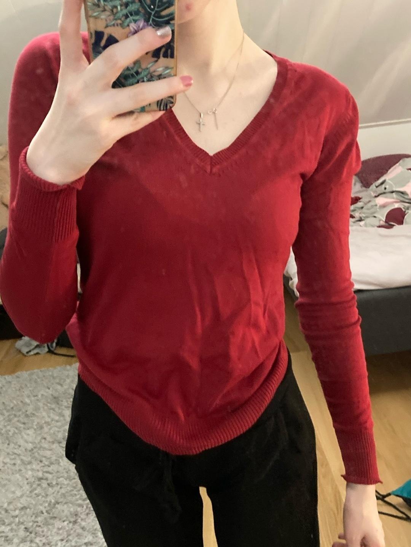 Damers trøjer og cardigans - EASY WEAR photo 1