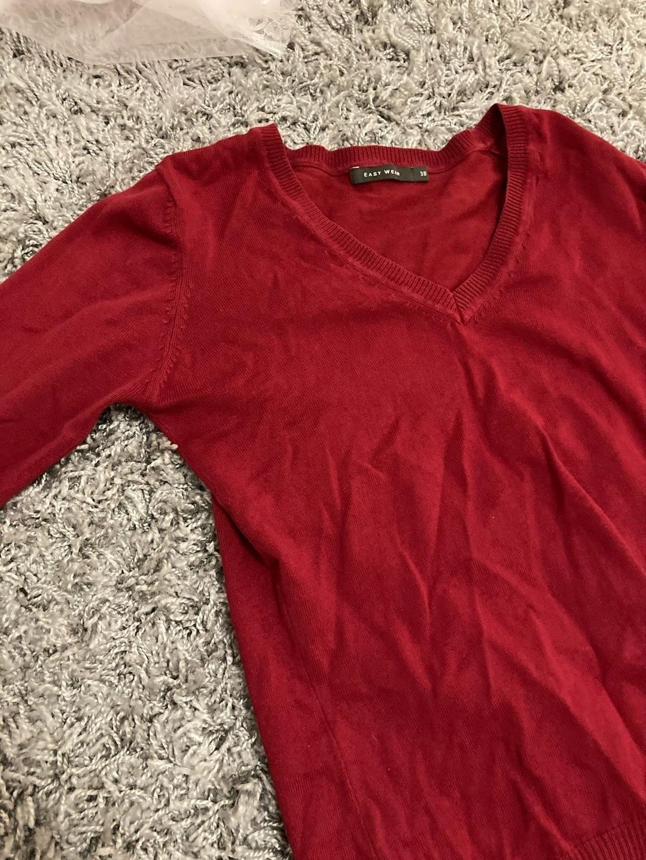 Damers trøjer og cardigans - EASY WEAR photo 2