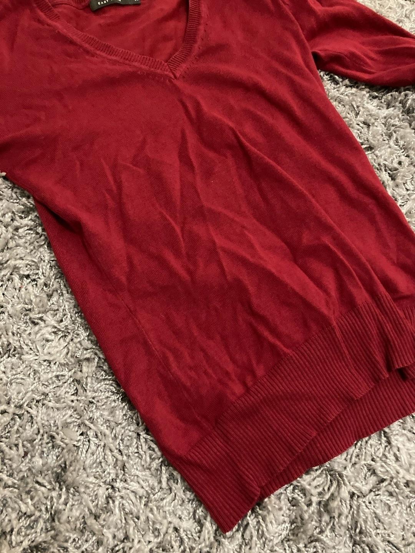 Damers trøjer og cardigans - EASY WEAR photo 3