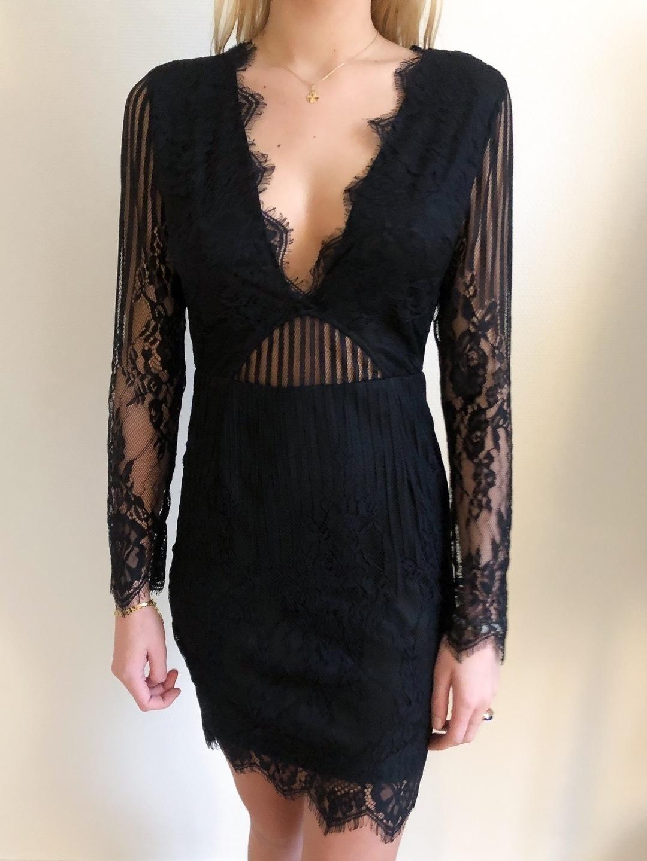 Women's dresses - MISSGUIDED photo 3
