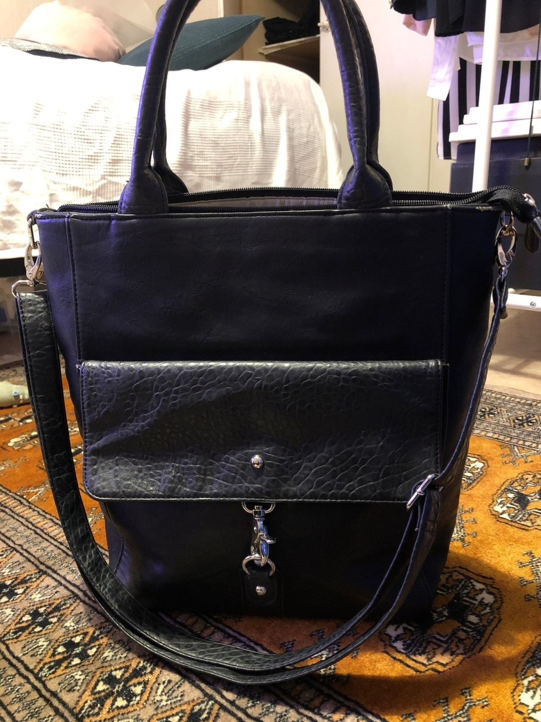 Women's bags & purses - PGN photo 1