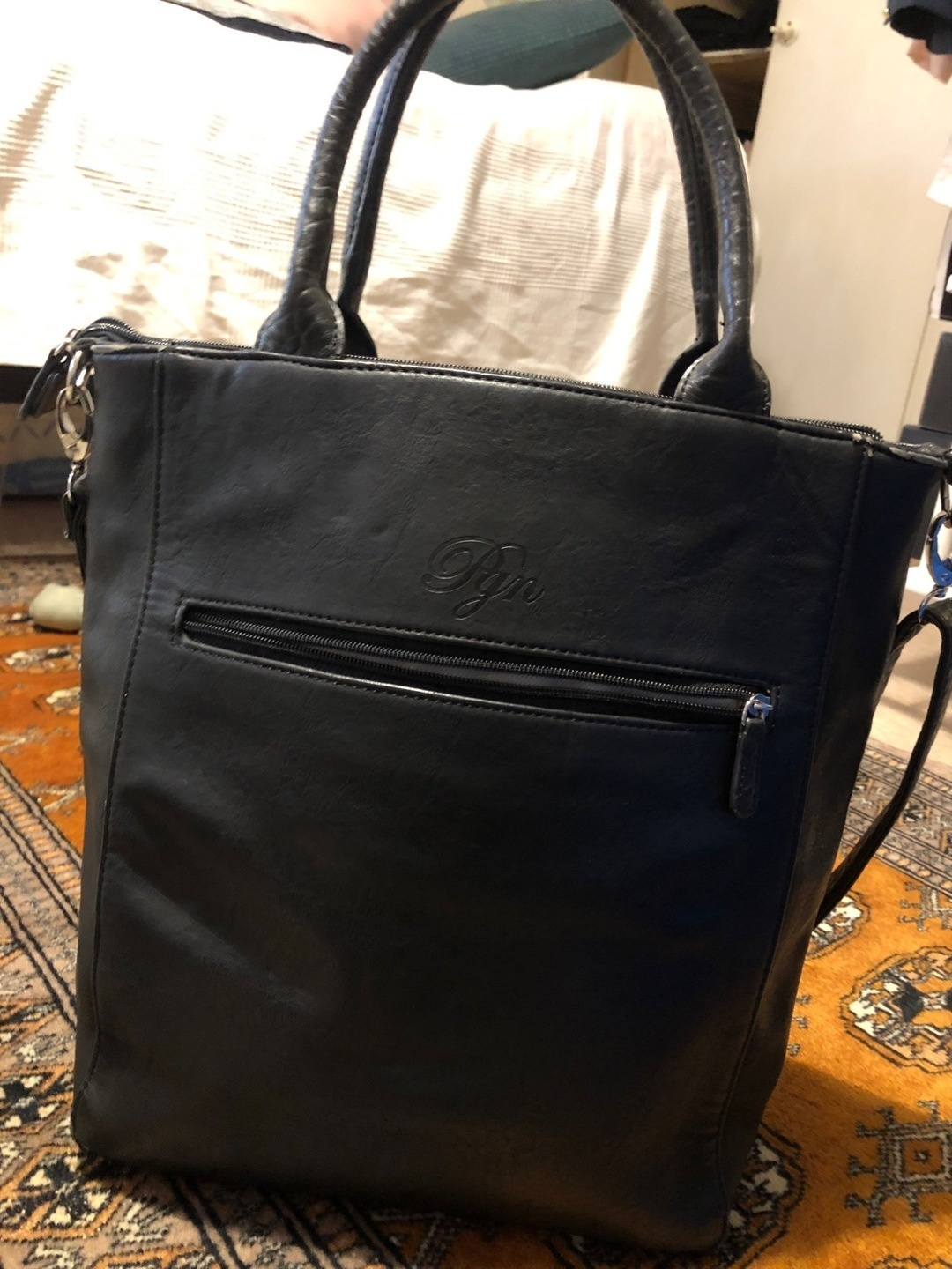 Women's bags & purses - PGN photo 3