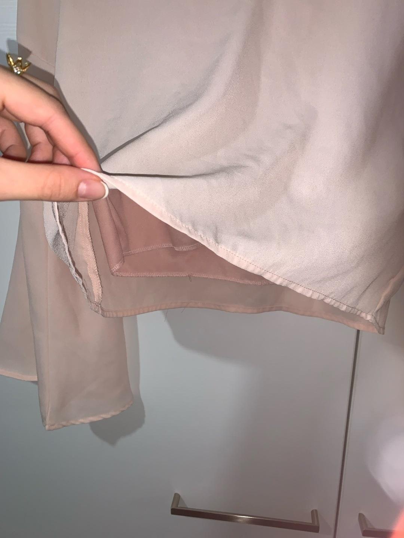 Damen blusen & t-shirts - - photo 3