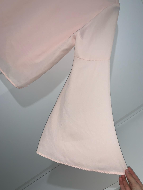 Damen blusen & t-shirts - - photo 4
