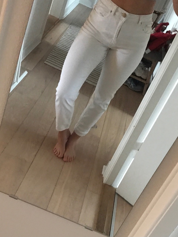 Women's trousers & jeans - ASOS photo 1