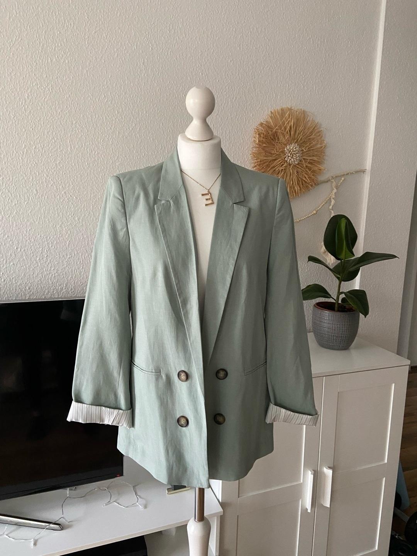 Women's blazers & suits - PROMOD photo 1