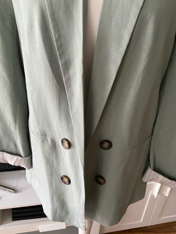 Women's blazers & suits - PROMOD photo 2