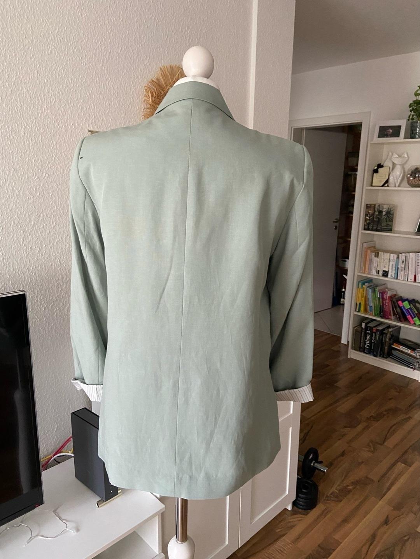 Women's blazers & suits - PROMOD photo 4