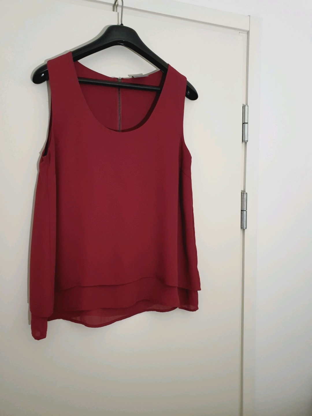 Damers toppe og t-shirts - VERO MODA photo 4