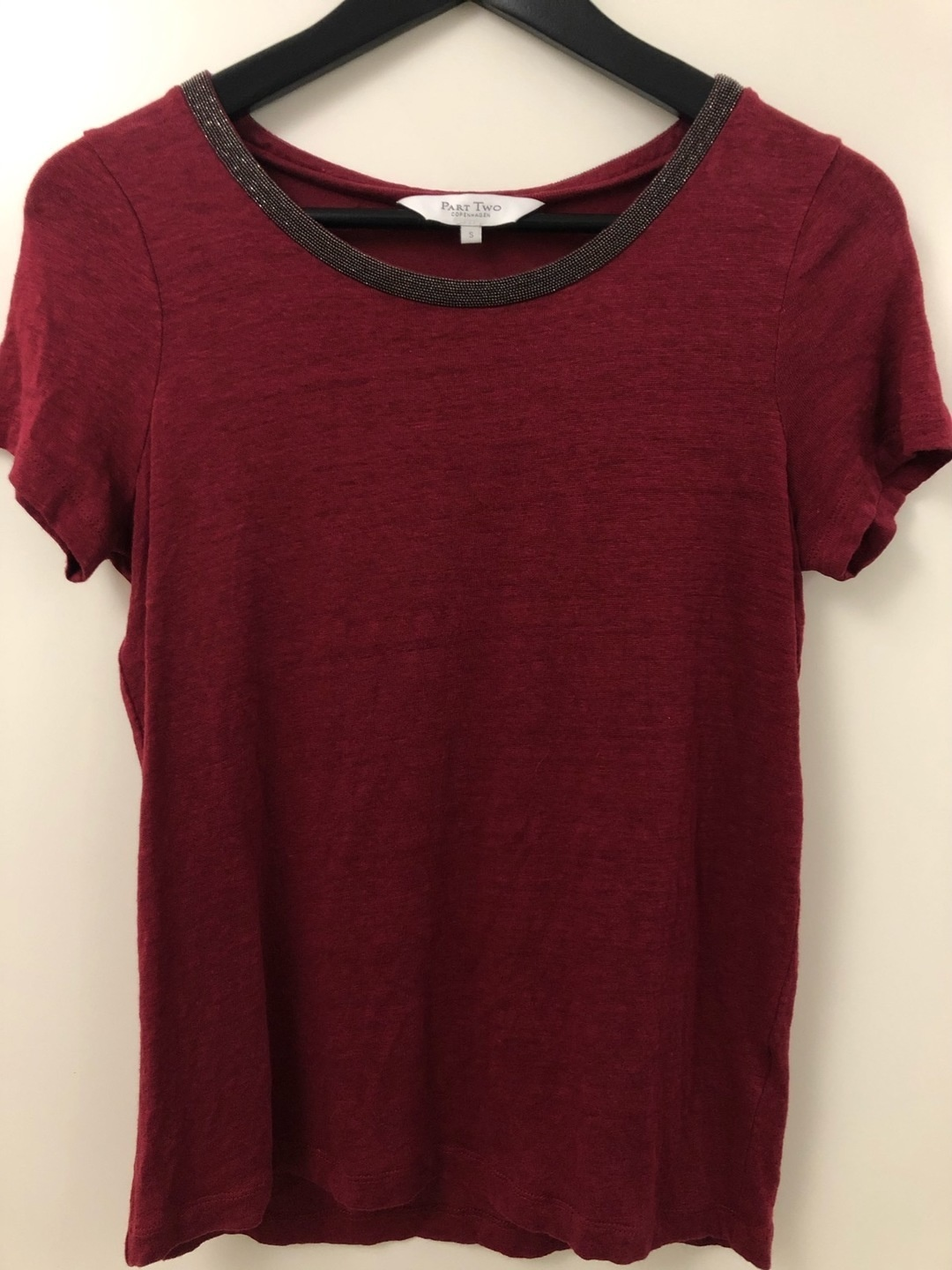 Women's tops & t-shirts - PART TWO photo 1