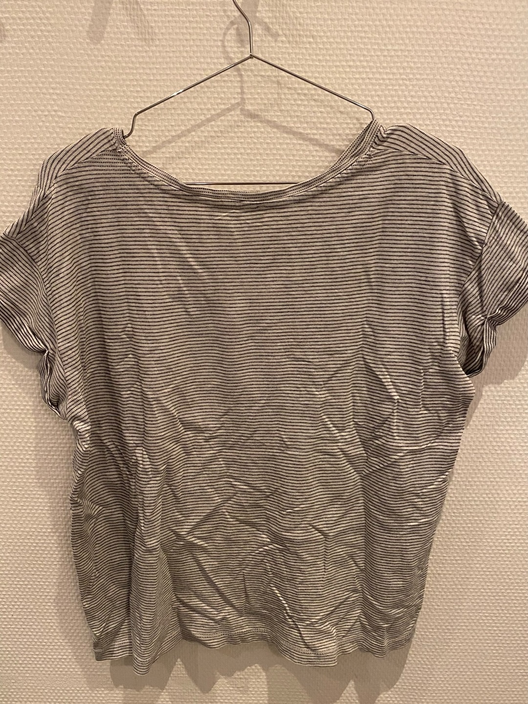 Damers toppe og t-shirts - PIECES photo 3