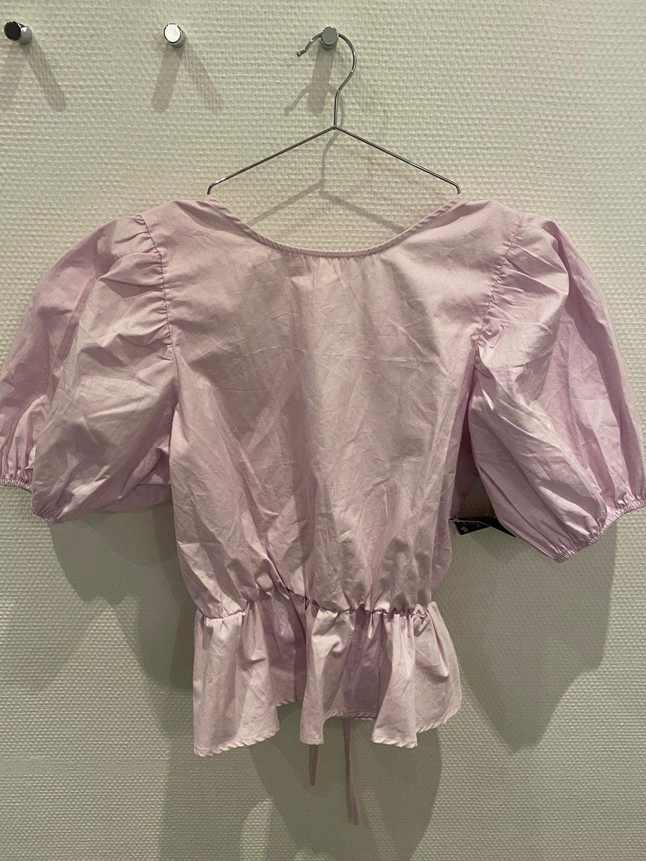 Damers bluser og skjorter - NLY photo 2