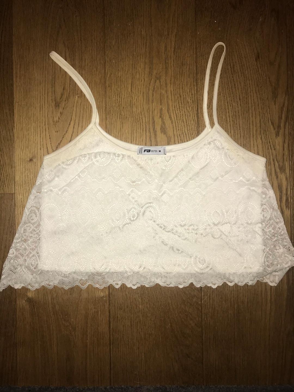 Women's tops & t-shirts - FB SISRTER photo 1