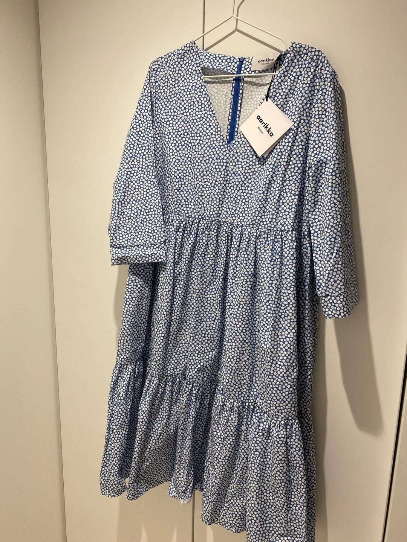 Women's dresses - AARIKKA photo 1