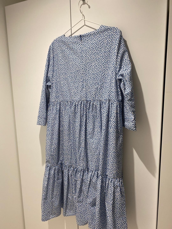 Women's dresses - AARIKKA photo 2