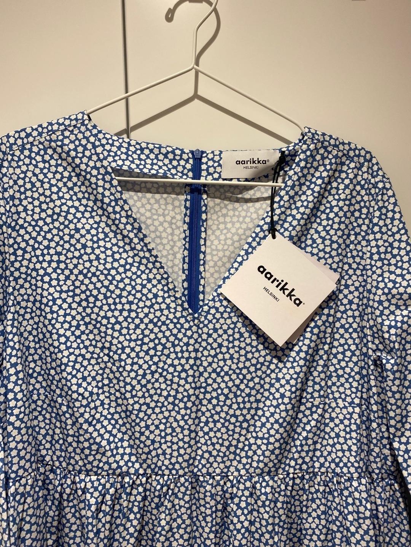 Women's dresses - AARIKKA photo 3