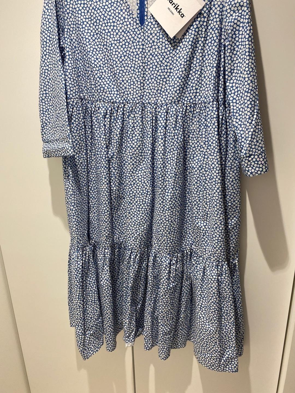 Women's dresses - AARIKKA photo 4