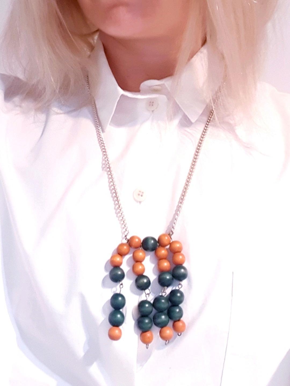 Women's jewellery & bracelets - FINNISH VINTAGE photo 1