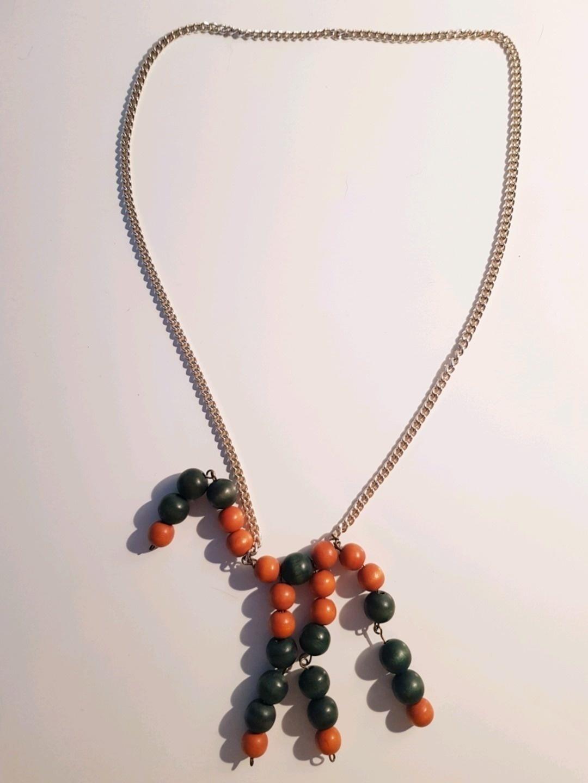 Women's jewellery & bracelets - FINNISH VINTAGE photo 2