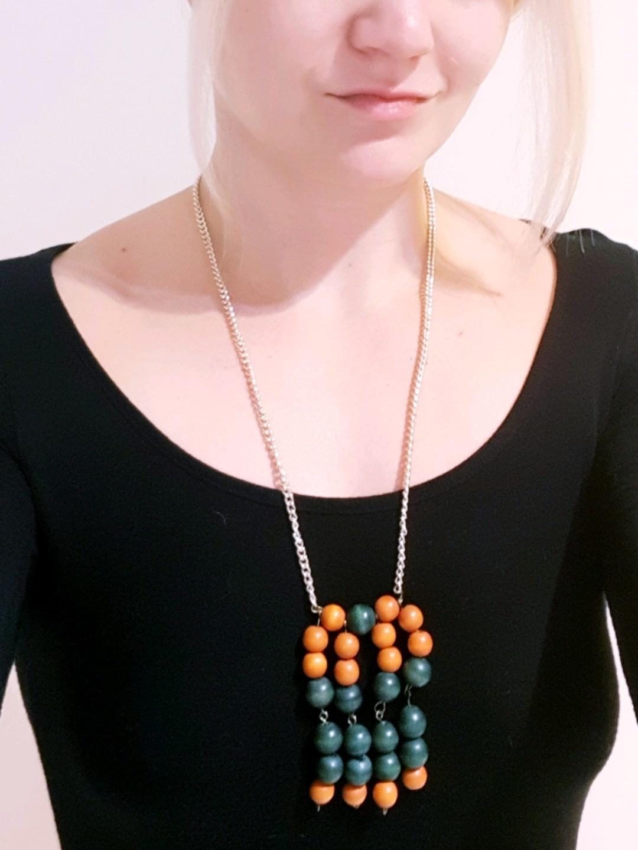Women's jewellery & bracelets - FINNISH VINTAGE photo 3
