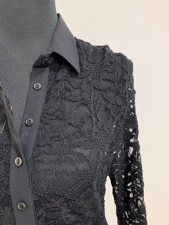 Women's blouses & shirts - JANE LUSHKA photo 2